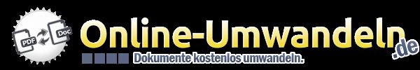 Konvertera alla dina filer och dokument - Konvertera-Online.se